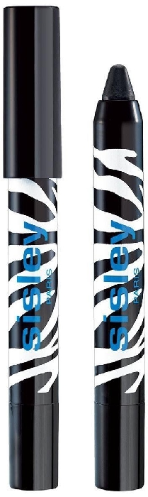 Sisley Phyto-Eye Twist Eyeshadow N8 Black Diamond 1.5g