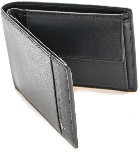 Roncato Wallet Marte Line 200g