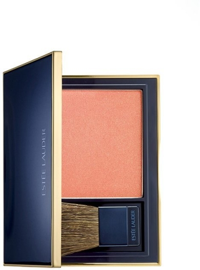 Estée Lauder Pure Color Envy Sculpting Blush N° 310 Peach Passion 7g