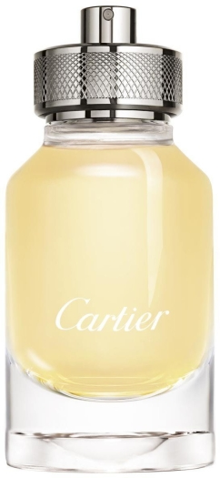 Cartier L'Envol EdT 50ml