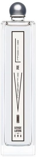 Serge Lutens Laine De Verre EdP 50ml