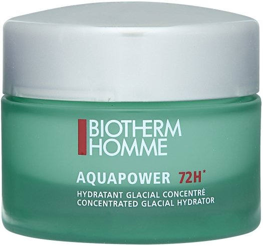 Biotherm Homme Aquapower Day Creme 50ml