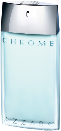 Azzaro Chrome Sport 100ml