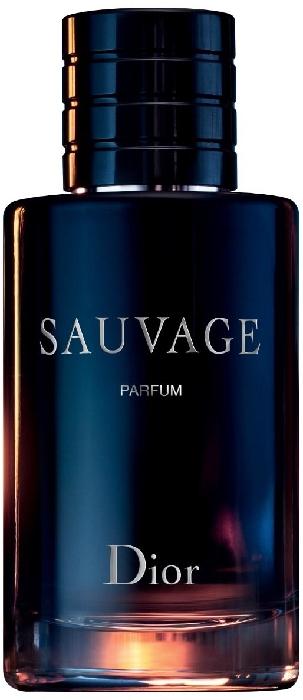 Dior Sauvage Parfum Spray 100ML