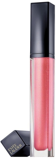 Estée Lauder Pure Color Envy Sculpting Glos Lipgloss N11 Suggestive Kiss 5.8ml