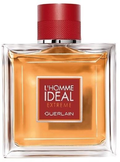 Guerlain L'Homme Idéal Extreme Eau de Parfum 100ml