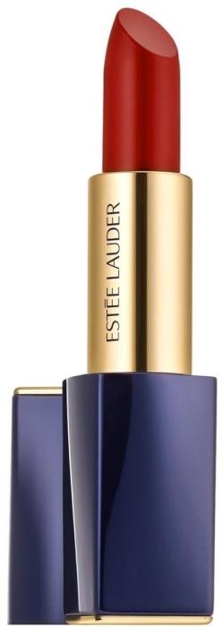 Estée Lauder Pure Color Envy Matte Lipstick N120 Irrepressible 3.5g