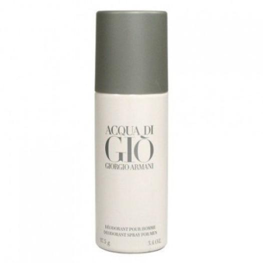 Armani Acqua di Gio pour Homme Spray 150ml