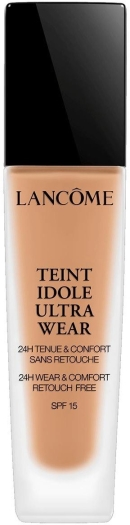 Lancome Teint Idole Ultra Foundation SPF15 N035 30ml