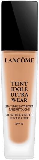 Lancome Teint Idole Ultra Foundation SPF15 N035 30ml