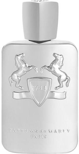 Parfums de Marly Galloway EdP