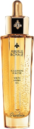 Guerlain Abeille Royale Oil 30ml