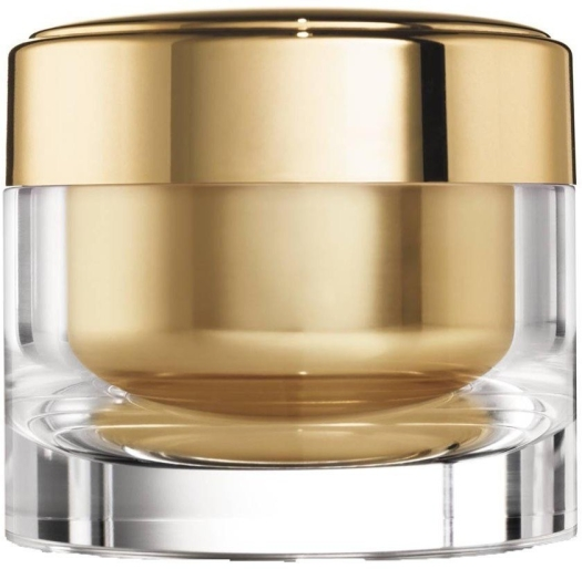 Elizabeth Arden Ceramide Lift Firm Night Cream 50ml