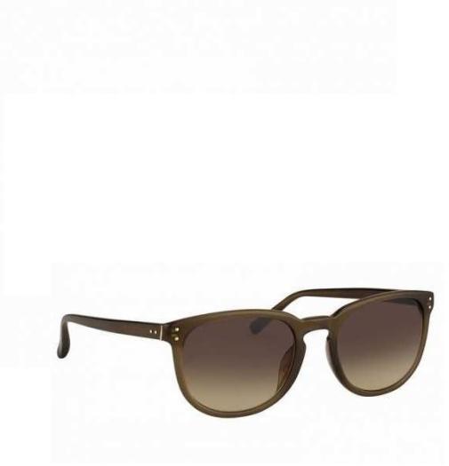 Linda Farrow LFL381C7SUN Sunglasses