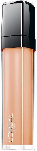 L'Oreal Paris Infallible Mega Gloss N108 Revolution Fabulous 8ml