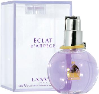 Eau de Parfum Lanvin Eclat D`Arpege 50ml