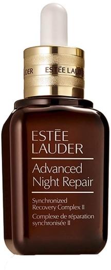 Estée Lauder Advanced Night Repair Recovery Complex II Serum 30ml