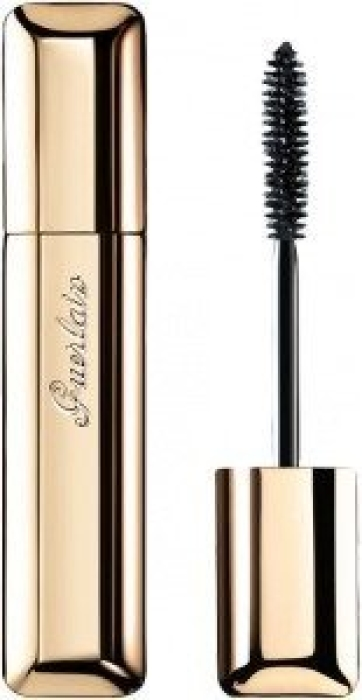 Guerlain Cils d'Enfer Mascara Black 8.5ml