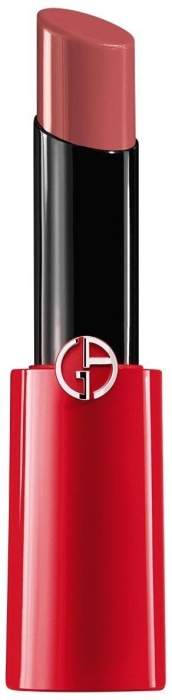 Giorgio Armani Ecstasy Shine Lipstick N100 3g