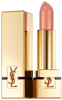 Yves Saint Laurent Rouge pur Couture N59 3.5gr