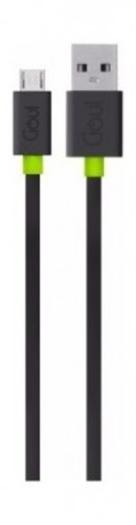 Goui Micro USB Cable Flat 1.5 m