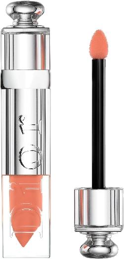 Christian Dior Addict Fluid Stick N° 219 Whisper Beige 5.5ml