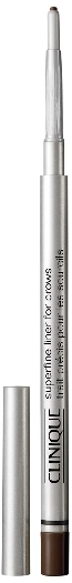 Clinique Superfine Liner for Brows Eyebrow Liner