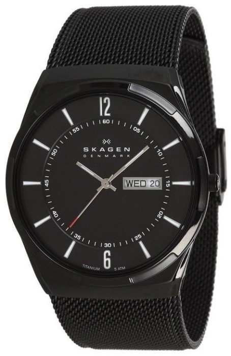 Skagen SKW6006 Men's Watch