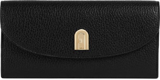 Furla Sleek Wallet, Black PCM9ABRHSF000O600010