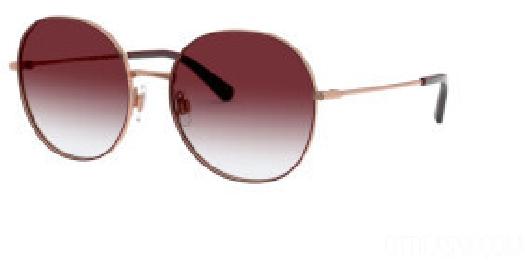 Sunglasses DOLCE&GABBANA DG2243