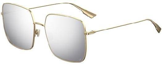 Sunglasses CHRISTIAN DIOR DIORSTELLAIRE1