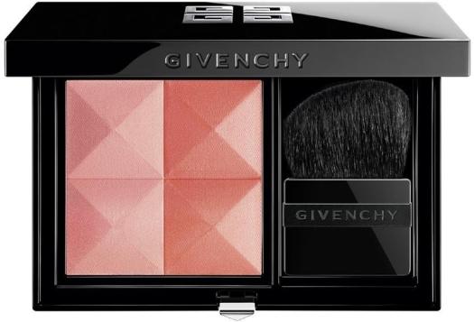 Givenchy Le Prisme Blush N3 Spice 7g