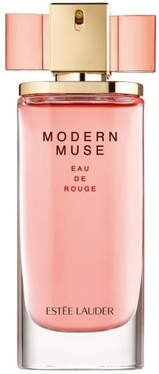 Estée Lauder Modern Muse Eau De Rouge EdT 100ml