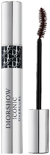 Diorshow Iconic Overcurl Mascara 10ml