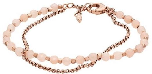 Fossil Fashion JA6851791 Bracelet