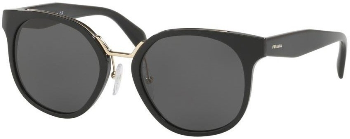 Prada PR17TS1AB5S053 Sunglasses 2017