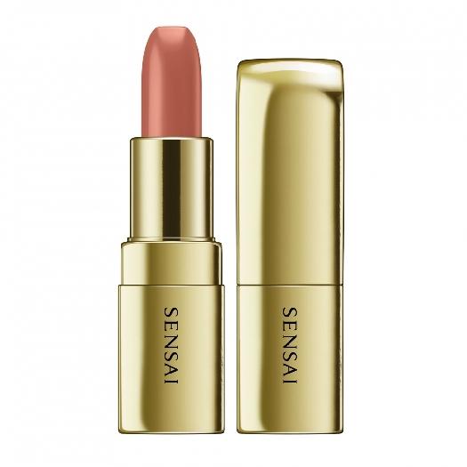 Sensai The Lipstick N 14 Suzuran Nude