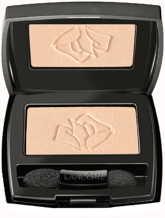 Lancome Ombre Hypnose Eye Shadow Pearly №102-Sable D'Or