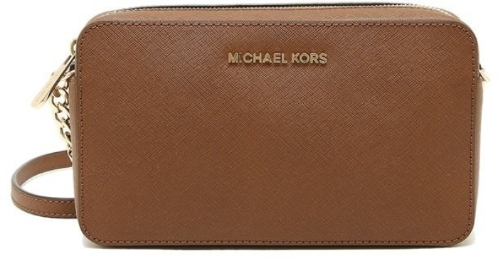 Michael Kors Crossover 32T6GTVC6L230