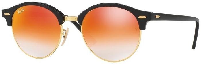 Ray-Ban RB4246901/4W51 Sunglasses 2017