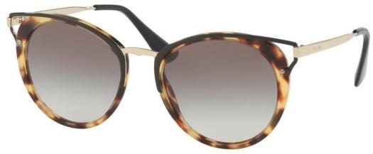 Prada PR66TS7S00A754 Sunglasses 2017