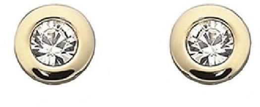Swarovski Women's earrings 952521 EARI SS