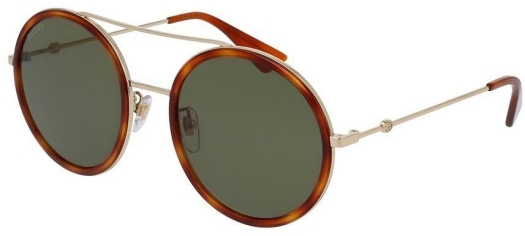 Gucci Urban women's sunglasses