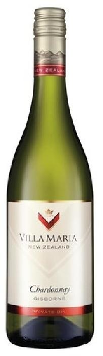 Villa Maria Private Bin, Chardonnay 0.75L