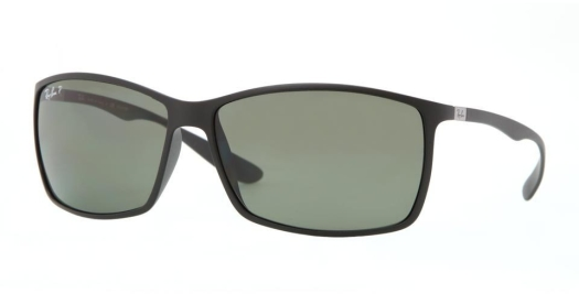 Ray-Ban RB4179 601S9A 62 Sunglasses 2017