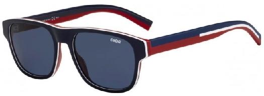 Sunglasses CHRISTIAN DIOR DIORFLAG2