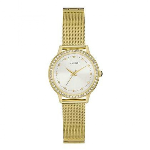 Guess Chelsea W0647L7 Women's Watch