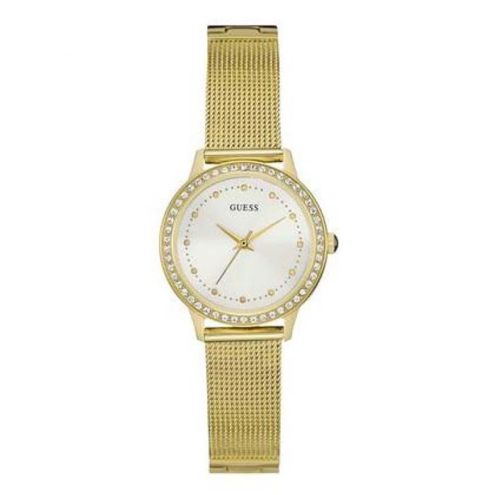 Guess Chelsea W0647L7 Women's Watch