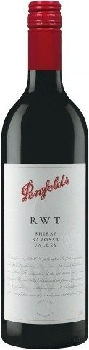 Penfolds, RWT Shiraz 0.75L