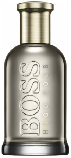 Boss Boss Bottled Parfum Eau de Parfum 50ml